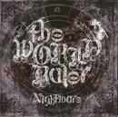 the WORLD Ruler/NIGHTMARE