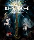 DEATH NOTE オリジナル・サウンドトラック/平野義久、タニウチヒデキ