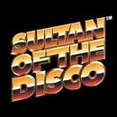 オリエンタルディスコ特急/Sultan of the Disco