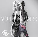 YOU PLAY HARD/SYU