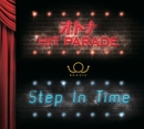 オトナHIT PARADE/Step In Time/BRADIO