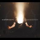 The Revelation/coldrain