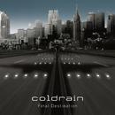 Final Destination/coldrain