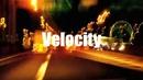Velocity/WHITE ASH