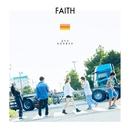 Summer/FAITH