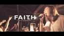 2×3 BORDER/FAITH