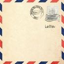 Letter/NoisyCell