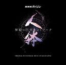 NHKスペシャル「人体 神秘の巨大ネットワーク」オリジナル・サウンドトラック/音楽:川井 憲次