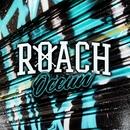 Ocean/ROACH