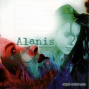 You Oughta Know/Alanis Morissette