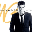Home/Michael Bublé