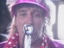 トゥナイト・アイム・ユアーズ/Rod Stewart