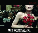 Helena/My Chemical Romance