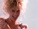 Two Of Hearts/Stacey Q