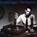 New Frontier/Donald Fagen