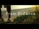 From Distance feat.PUSHIM/RYO the SKYWALKER