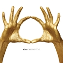 My First Kiss (feat. Ke$ha)/3OH!3