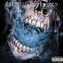 Nightmare/Avenged Sevenfold
