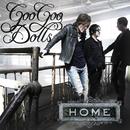 Home/GOO GOO DOLLS
