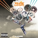 We'll Be Alright/Travie McCoy