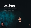 Summer Moved On/a-ha