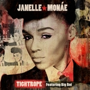 Tightrope (feat. Big Boi)/Janelle Monáe
