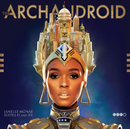 Tightrope (Wondamix) (feat. B.o.B and Lupe Fiasco)/Janelle Monáe