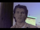 Crying In The Rain/a-ha