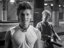 Train Of Thought/a-ha