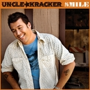 Smile/Uncle Kracker