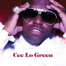 F**k You/CeeLo Green