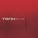 Sex Music/Tank