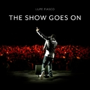 The Show Goes On/Lupe Fiasco