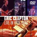 Badge (Live Video Version-One More Car)/Eric Clapton