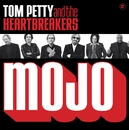 Don't Pull Me Over/Tom Petty And The Heartbreakers