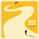 Liquor Store Blues (feat. Damian Marley)/Bruno Mars