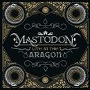 Crack The Skye (Live At The Aragon)/Mastodon
