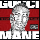 Mouth Full Of Golds (feat. Birdman)/Gucci Mane