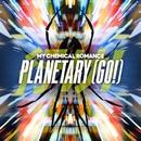 Planetary (Go!)/My Chemical Romance