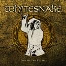 ラヴ・ウィル・セット・ユー・フリー/Whitesnake