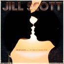 So In Love (feat. Anthony Hamilton)/Jill Scott
