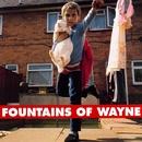 シンク・トゥ・ザ・ボトム/Fountains Of Wayne