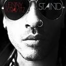 Stand/レニー・クラヴィッツ
