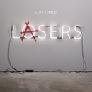 Out Of My Head (feat. Trey Songz)/Lupe Fiasco
