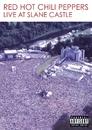 Encore Break (Drum & Trumpet Solo) (Live At Slane Castle)/Red Hot Chili Peppers