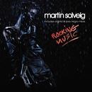 Rocking Music/Martin Solveig