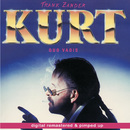 Hier kommt Kurt/Frank Zander