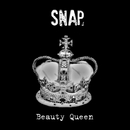 Beauty Queen/Snap!
