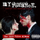 Life On The Murder Scene - The Live Video Album/My Chemical Romance