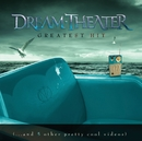 Greatest Hit [...and 5 other pretty cool videos]/Dream Theater
